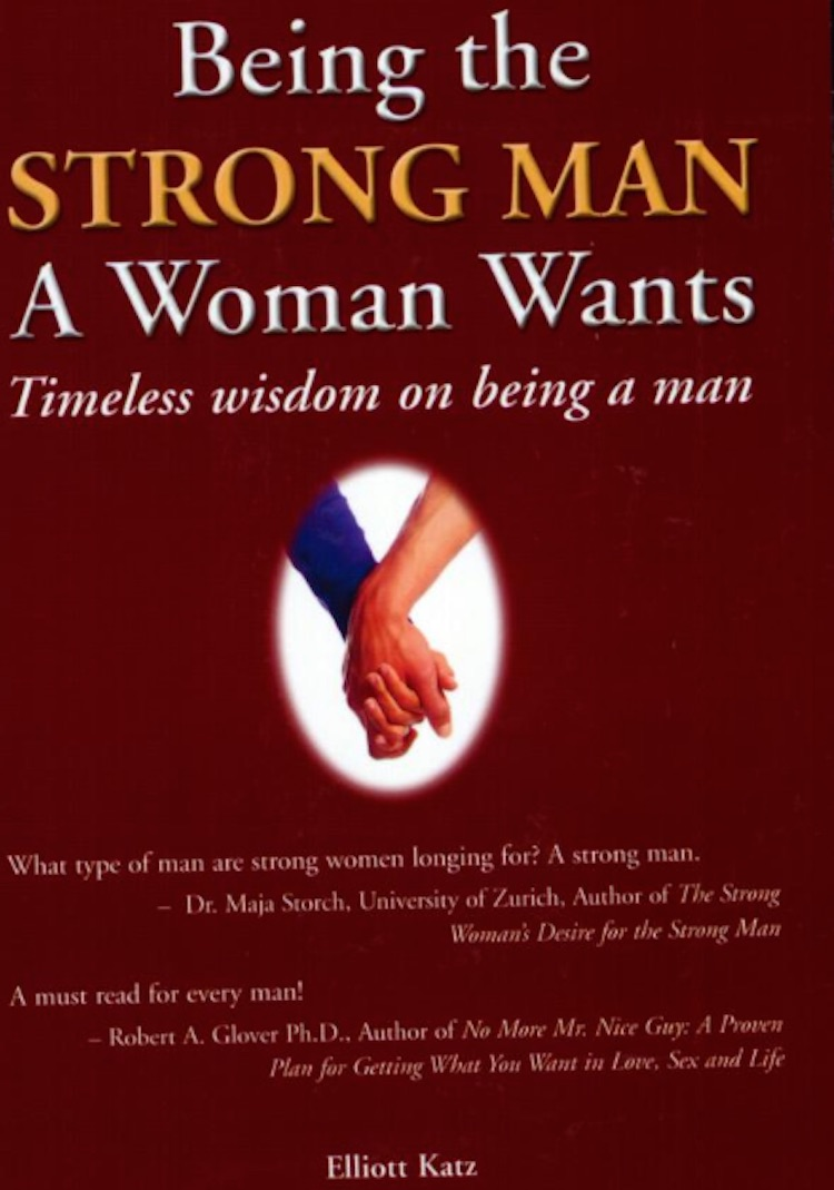 Best book about relationships