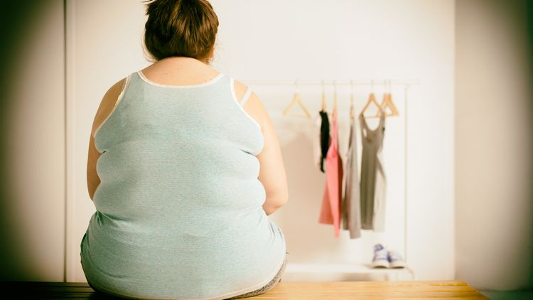 overweight Overweight and obesity are defined as abnormal or excessive fat accumulation that may impair health body mass index (bmi) is a simple index of weight-for-height that is commonly used to classify overweight and obesity in adults it is defined as a person's weight in kilograms divided by the square.