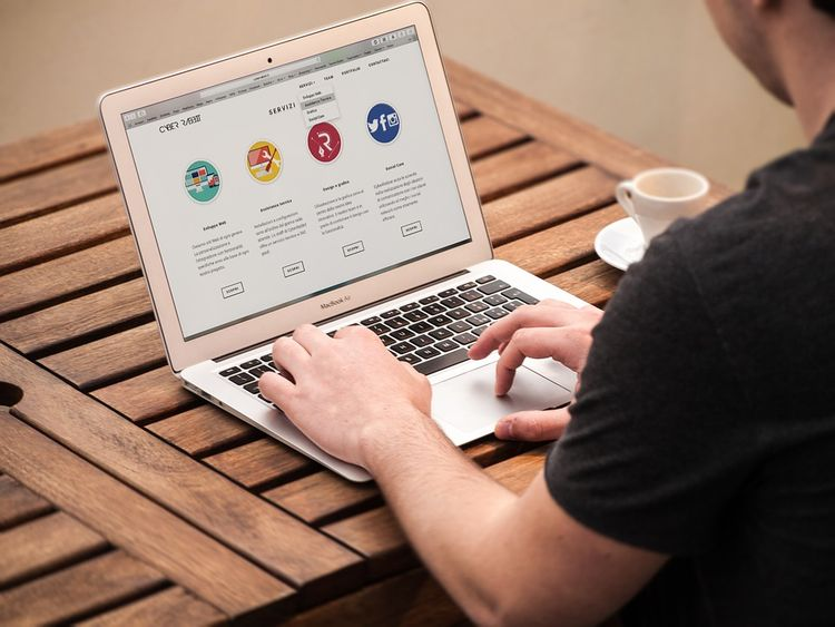 Top 10 Best Productivity Blogs To Help Skyrocket Your Productivity