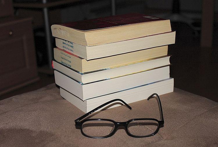 10 Most Popular Self Help Books