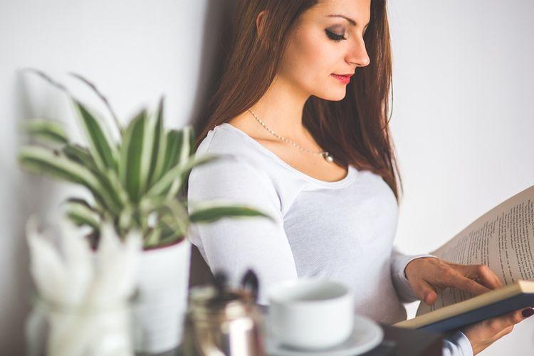10 Best Self Help Books for Women
